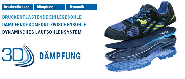 59.94, Women Nike Air Max Thea Joli Running Shoes
