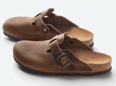 birkenstock sandalen pantoletten und clogs f r beruf und freizeit made in germany tradition. Black Bedroom Furniture Sets. Home Design Ideas