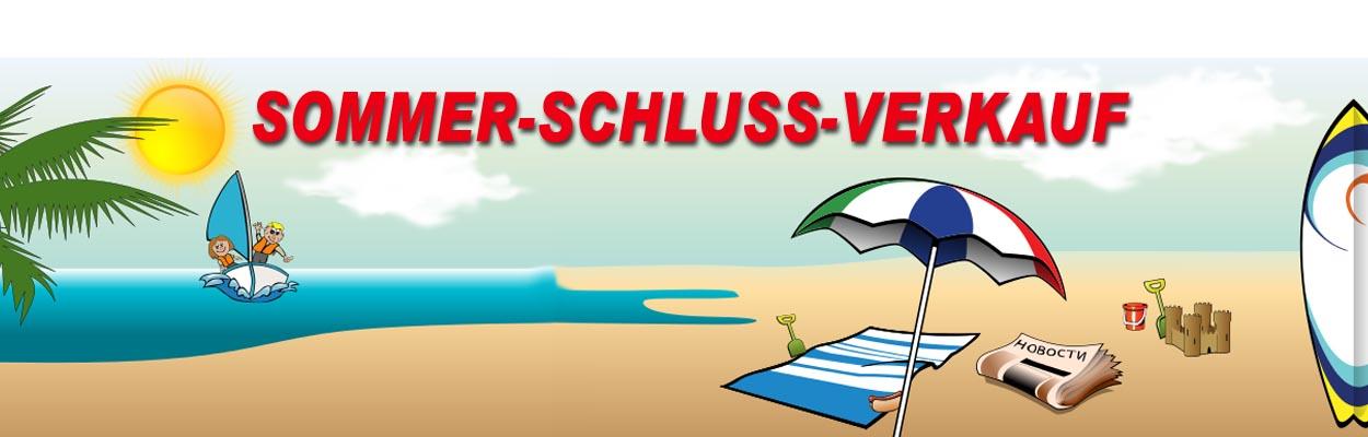 Sparen Sie jetzt mit unseren Schnäppchen im Sommer-Schluss-Verkauf, viele Berufsschuhe und Arbeitssc