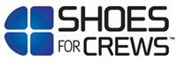 Shoes for Crew bei meine-arbeitsschuhe.de einkaufen