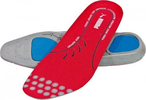 Puma evercushion® plus Einlegesohle
