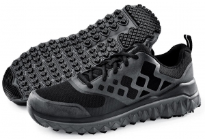 Shoes for Crews SFC Arbeitsschuhe BRIDGETOWN 28740 Herren