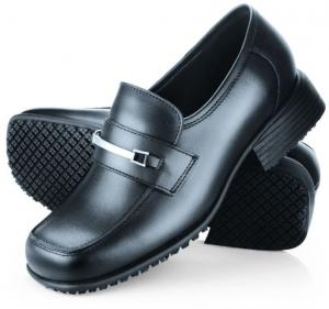 Sfc arbeitsschuhe diva shoes for crews damen arbeitsschuhe for Arbeitsschuhe küche damen