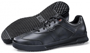 Shoes for Crews SFC Arbeitsschuhe FREESTYLE II 38140 Herren