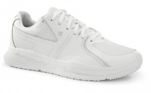 Shoes for Crews SFC Arbeitsschuhe Falcon II 27041 Damen