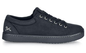 MOZO Finn, Traction by Shoes for Crews SFC, Arbeitsschuhe, M11057 Herren