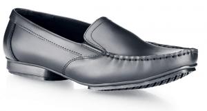 Shoes for Crews, SFC Damen Ballerina Arbeitsschuhe Jenni 3616