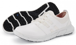 Shoes for Crews SFC Arbeitsschuhe KARINA 32709 Damen