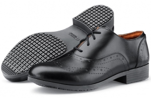 Shoes for Crews SFC Damen-Arbeitsschuhe KORA 52152