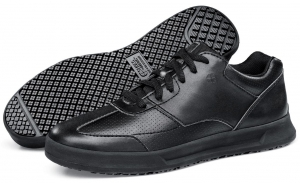 Shoes for Crews SFC Arbeitsschuhe LIBERTY 37255 Damen