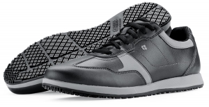 Shoes for Crews, SFC Arbeitsschuhe Nitro II 36097 Herren -SRC-