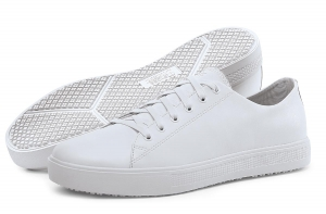 Shoes for Crews, SFC Arbeitsschuhe OLD SCHOOL low Rider IV, 36320 Damen