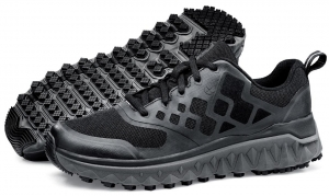 Shoes for Crews SFC Arbeitsschuhe PEARL 26819 Damen
