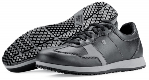 Shoes for Crews, SFC Arbeitsschuhe Spirit II 30531 Damen