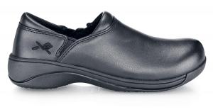 MOZO Forza, Traction by Shoes for Crews SFC, M46112 Einzelpaar zum Sonderpreis Gr. 36