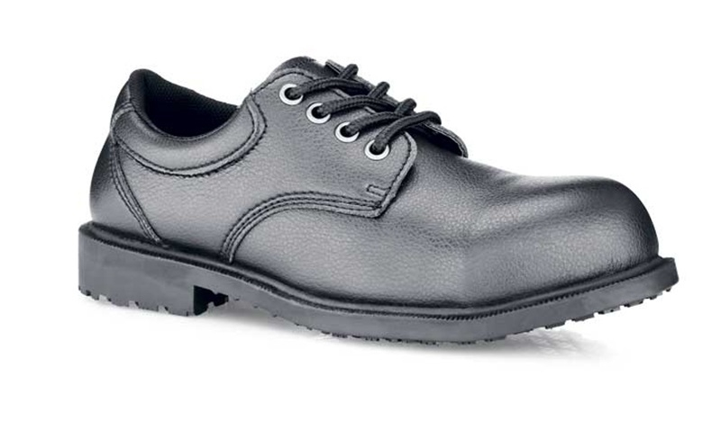 separation shoes fc258 446da SFC Business Arbeitsschuhe mit Stahlkappe, S2, CAMBRIDGE 5215