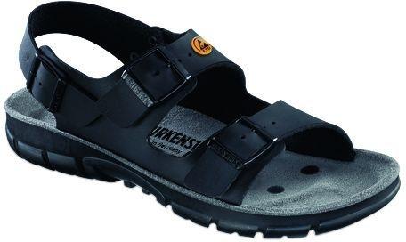 1b7021f43ccbe3 BIRKENSTOCK Professional Sandale Kano