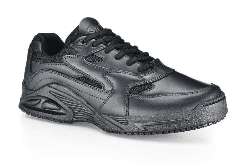 Shoes For Crews, SFC Arbeitsschuhe FALCON II 2302