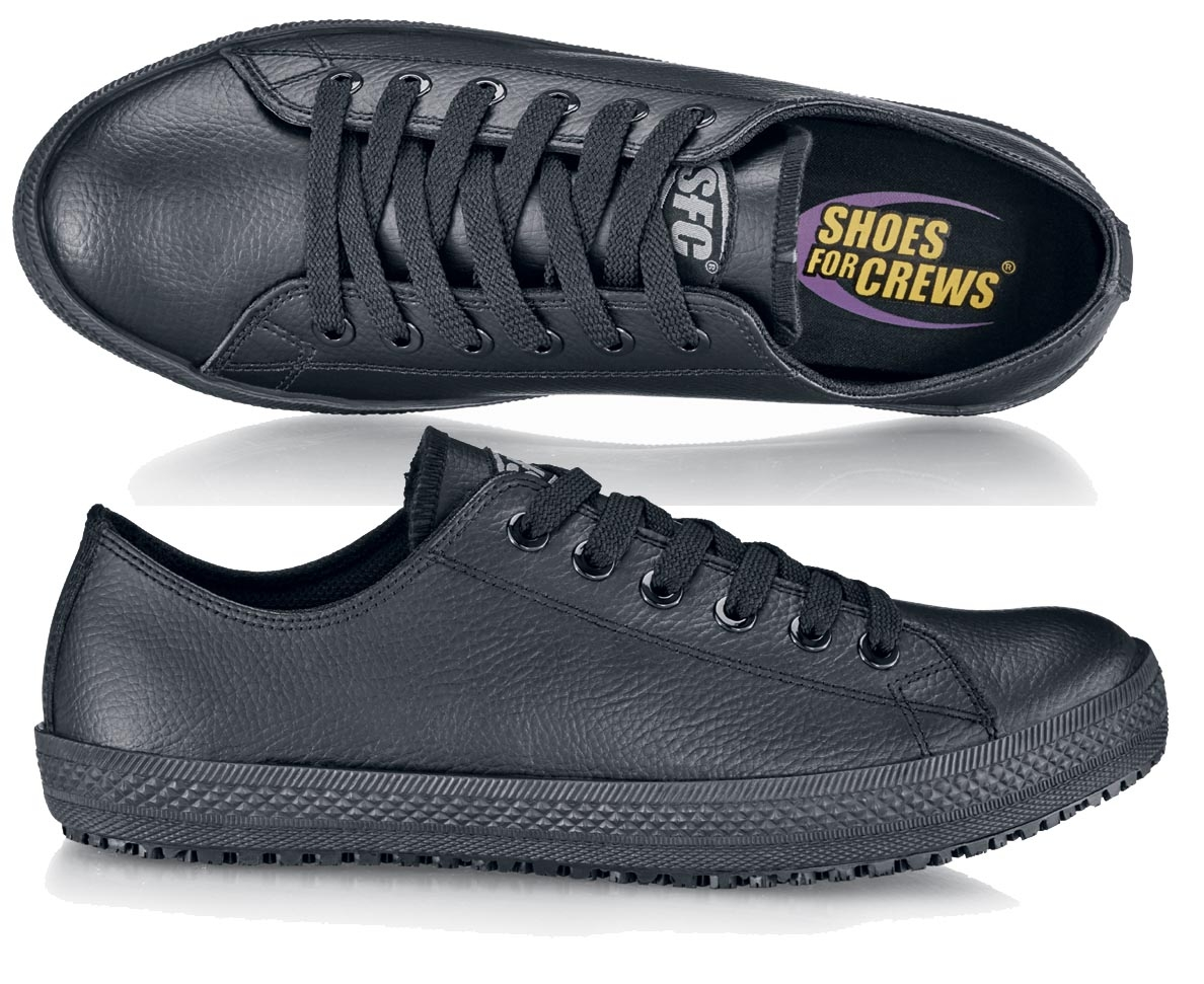 shoes for crews sfc arbeitsschuhe old school low rider