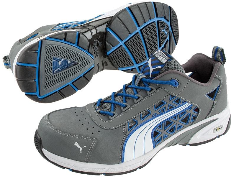 Blue shift download lemaitre shoes