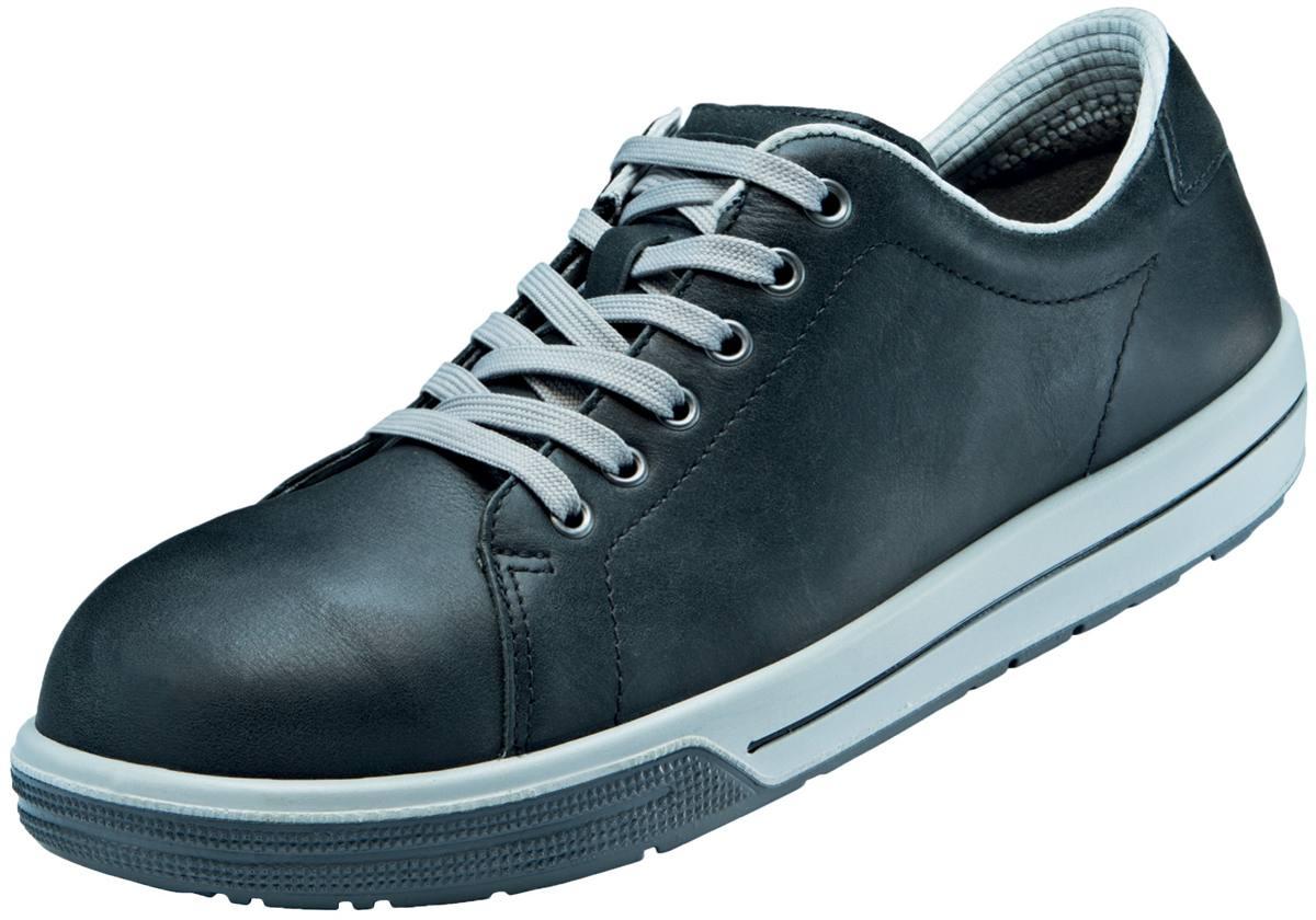 the best attitude 53b83 f4bdd ATLAS Arbeitsschuhe Sneaker Line A 285 XP S3 ESD