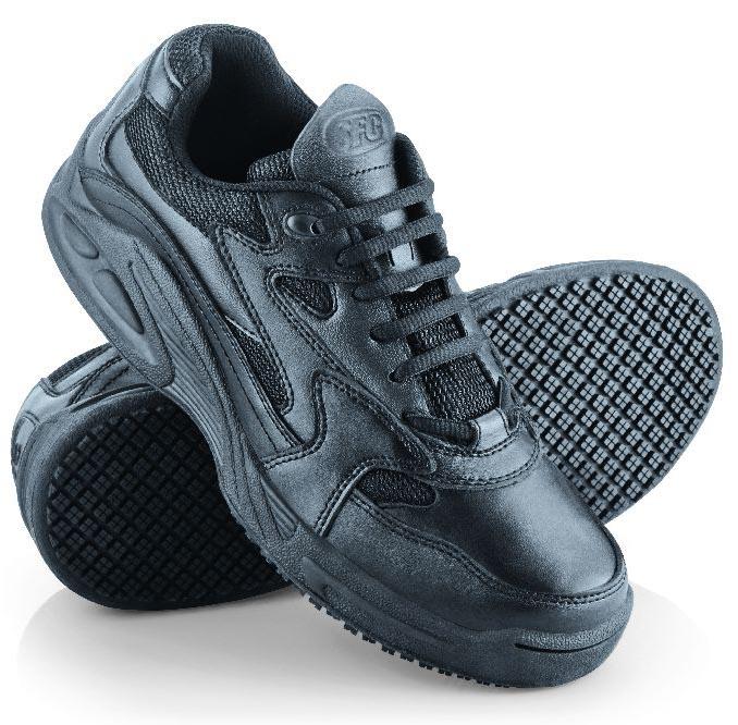 shoes for crews sfc arbeitsschuhe falcon ii 3300 damen. Black Bedroom Furniture Sets. Home Design Ideas