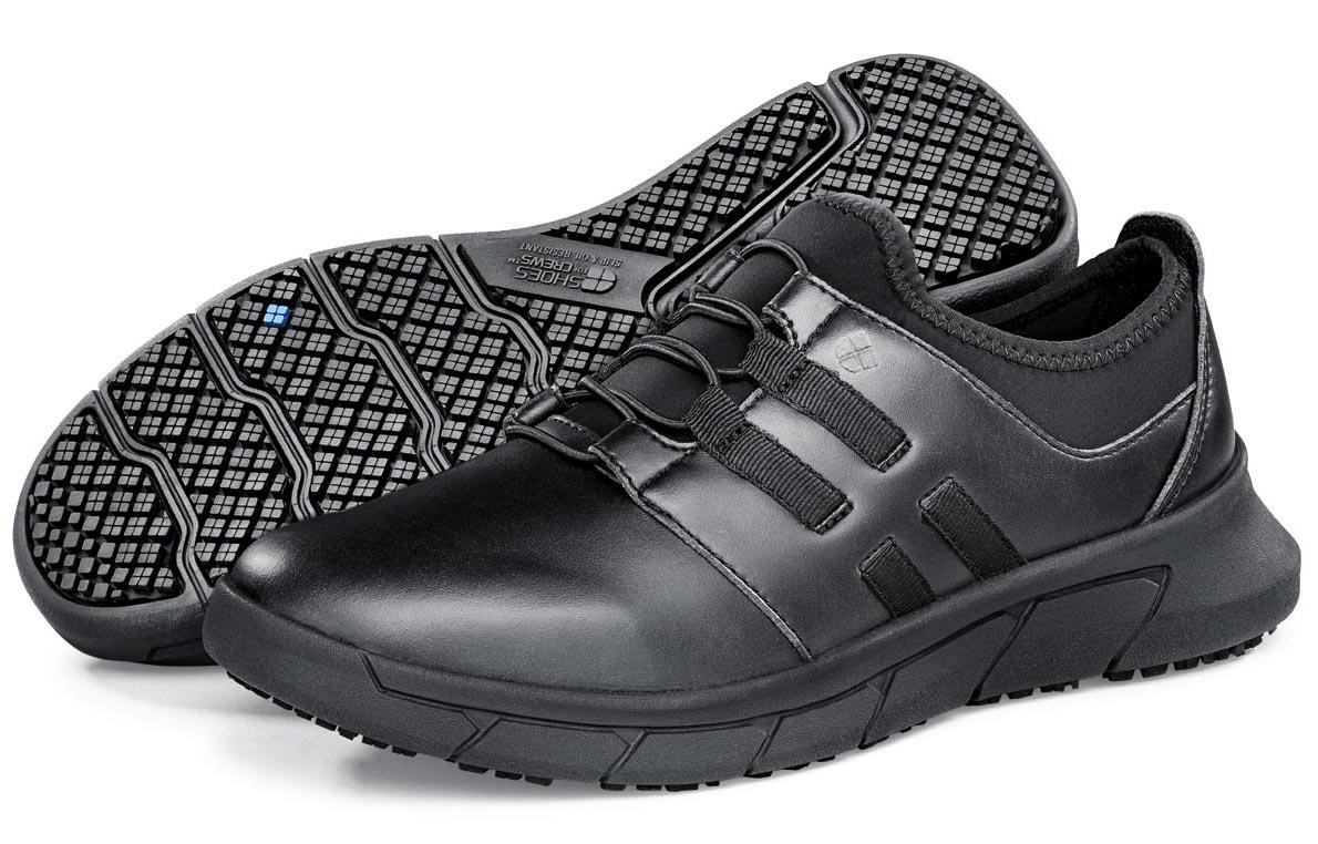 Vitaform Shoes Sale