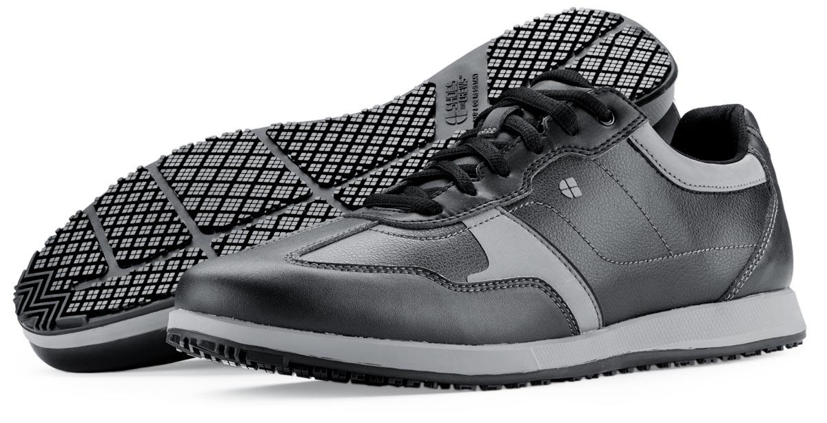 separation shoes 6fbfe a5e9b Shoes for Crews, SFC Arbeitsschuhe Nitro II 36097 Herren -SRC-