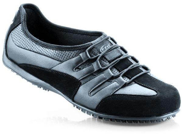 Shoes For Crews, SFC Arbeitsschuhe PEGASUS 9040, Größe 36