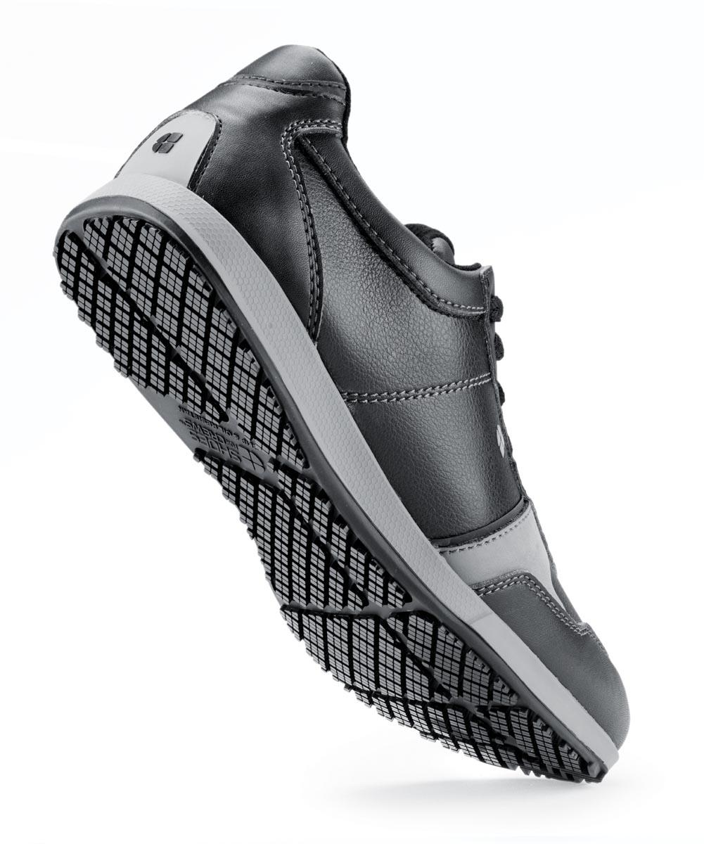 aktuelle modelle f r ihre sicherheit komfort von shoes for crews. Black Bedroom Furniture Sets. Home Design Ideas