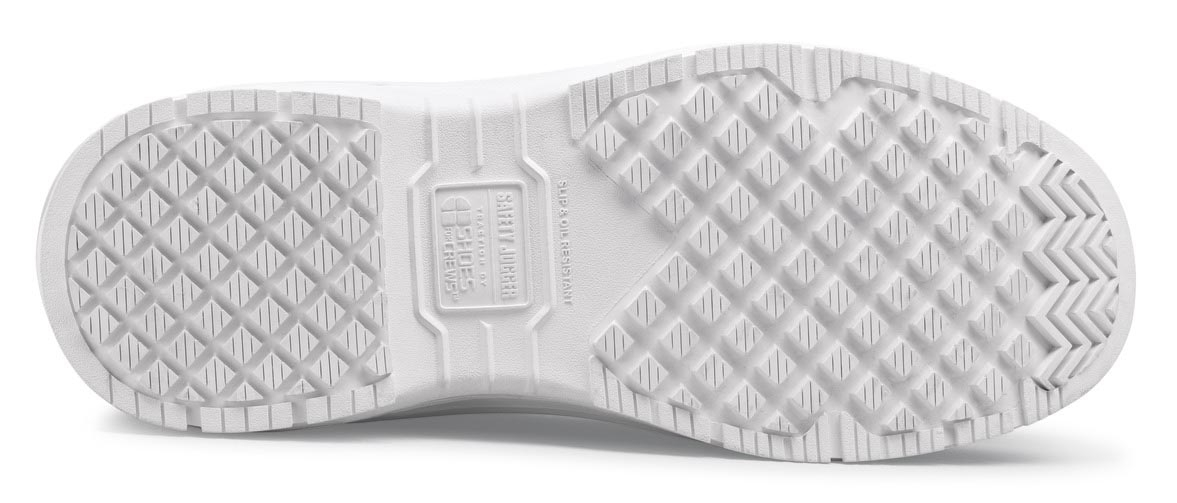 die neuen sicherheitsschuhe von shoes for crews by safety jogger. Black Bedroom Furniture Sets. Home Design Ideas