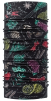 Original BUFF Chefs Collection, Multifunktionstuch, blackboard black