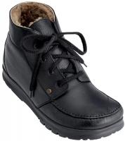 JACOFORM Boots, Stiefel, Trekline Modell 1242