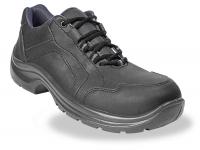 AWC Arbeitsschuhe SRC-Sneaker Stahlkappe, -SONDERPREIS- Gr. 41