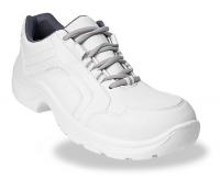 AWC sportlicher leichter Sneaker TOP Rutschhemmung, -SONDERPREIS- Gr. 45