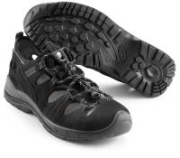 SIKA Sport, Sandale für Beruf und Freizeit, Outdoor Trekking Größe 46 --SONDERPREIS--