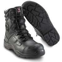 finest selection 5bc59 2a39c Warme und funktionelle Schuhe für die kalte und nasse Jahrezeit.