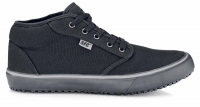 Shoes for Crews SFC Arbeitsschuhe CABBIE 6053