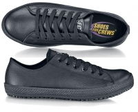 Shoes for Crews SFC Arbeitsschuhe OLD SCHOOL II 4054/6054