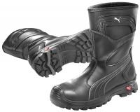 PUMA Rigger Boot wasserdichte Winter Arbeitsschuhe 630440 S3