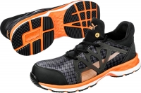 PUMA Arbeitsschuhe Motion Protect RUSH 2.0  633870, S1P