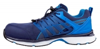PUMA Arbeitsschuhe Motion Protect VELOCITY 2.0 blue low  643850, S1P, ESD