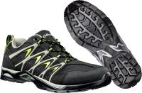 ALBATROS Trailblazer low, Wanderschuhe Trekkingschuhe ohne Stahlkappe Gr. 39  --SONDERPREIS--