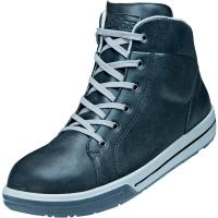 ATLAS Arbeitsschuhe Sneaker Line A 585 XP S3 ESD