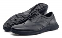 Kellnerschuhe Shoes for Crews,  Arbeitsschuhe für Gastronomie Service, ATTICUS SFC 49504