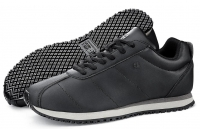 Shoes for Crews SFC Arbeitsschuhe AVERY 34545 Damen