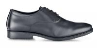 Kellnerschuhe von Shoes for Crews, SFC Arbeitsschuhe AMBASSADOR  2033