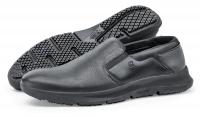 Kellnerschuhe Shoes for Crews,  Arbeitsschuhe für Gastronomie Service, ARDEN SFC 46165