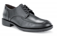 Shoes for Crews Kellnerschuhe, SFC Arbeitsschuhe ARISTOCRAT III 2031, Herren