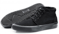 Shoes for Crews SFC Arbeitsschuhe CABBIE II 34702 Damen